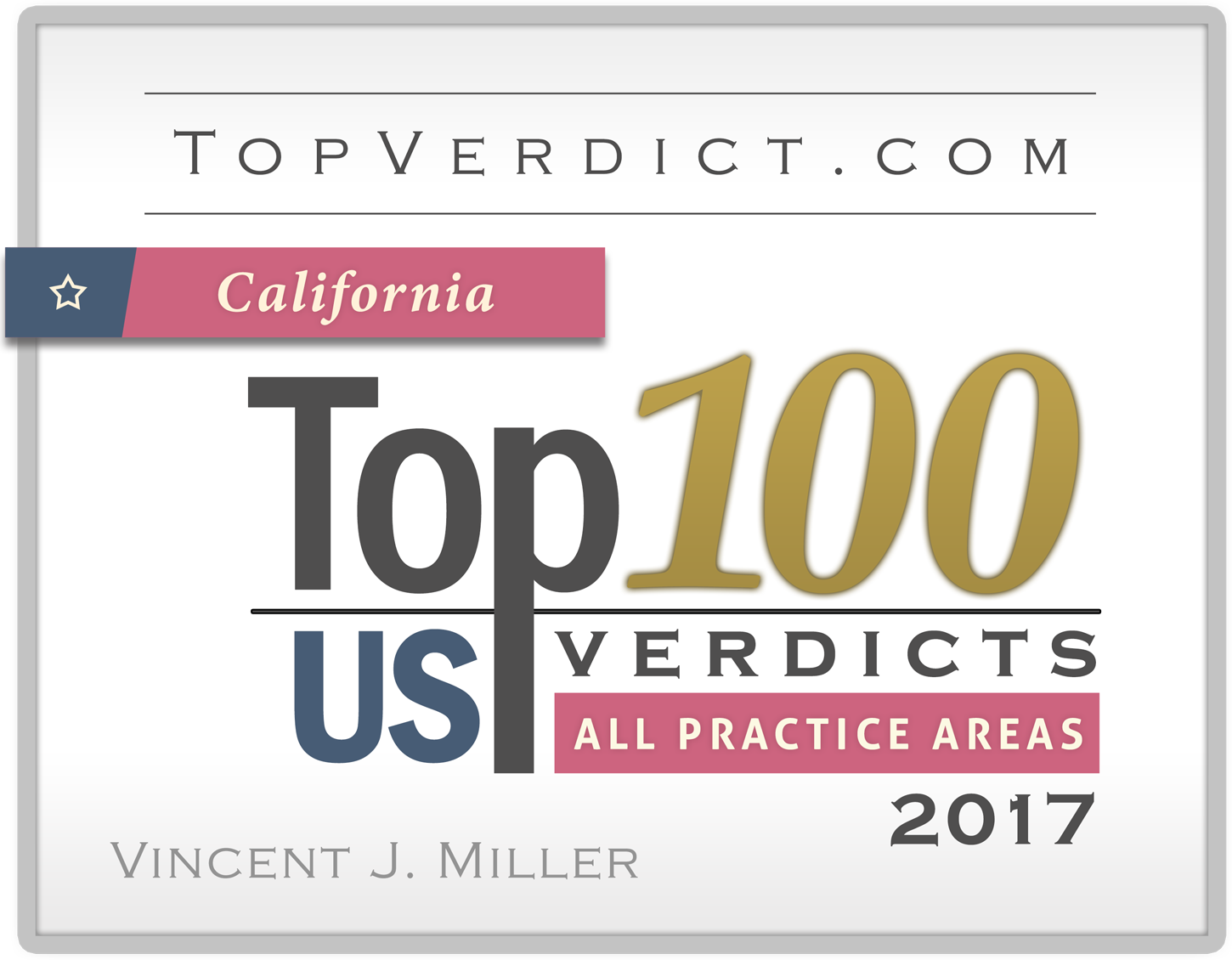 2017-top100-ca-verdicts-vincent-miller
