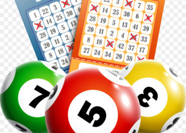 Divorce and a Lucky Lotto Winner