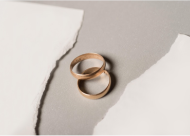 Covid-19 Divorce Rise